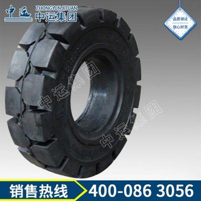 23.5-25实心轮胎,工程机械轮胎,轮胎价格