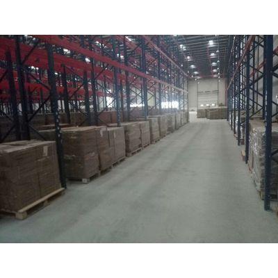 云南仓储货架 重型货架定做 免费设计3D方案——上门测量
