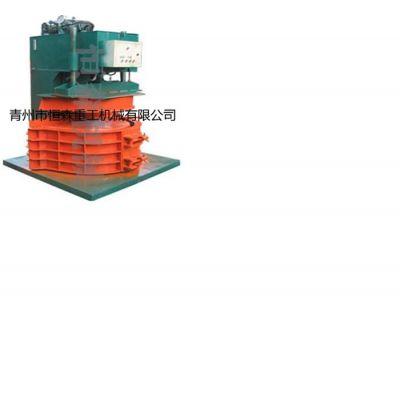 多功能水利u型槽机械-兰州u型槽机械-排水u型槽设备
