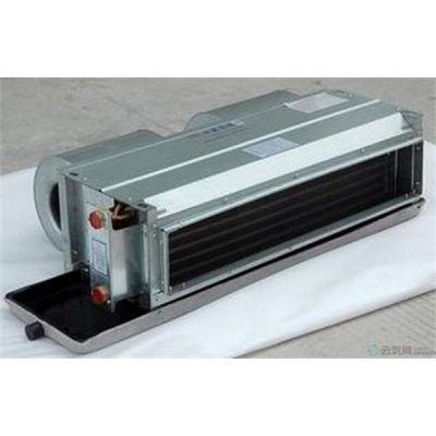 中央空调净化空气风机盘管-雪特制冷设备有限公司