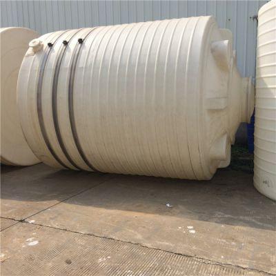 氢氧化钠水溶液储罐 纯碱储存罐 碱液储罐