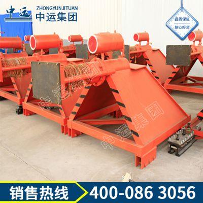 铁路挡车器,液压式挡车器,固定式缓冲挡车器供应