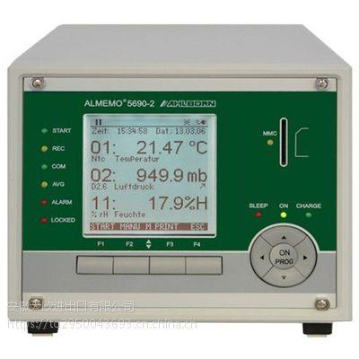供应德国 REXROTH 溢流阀 R900424149 DBDS 10 K1X/200质优价廉