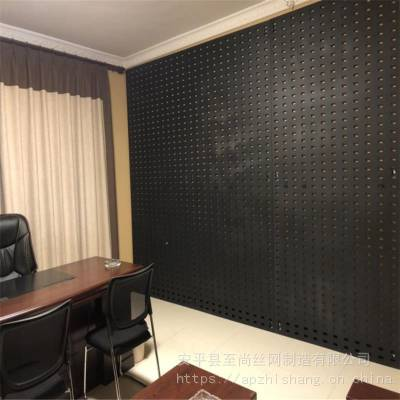 地板砖瓷砖展示架子 墙壁地砖展架 方孔展架生产厂家【至尚】
