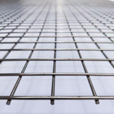 异形网片特殊尺寸不锈钢网片加工定做不锈钢斜方孔网片